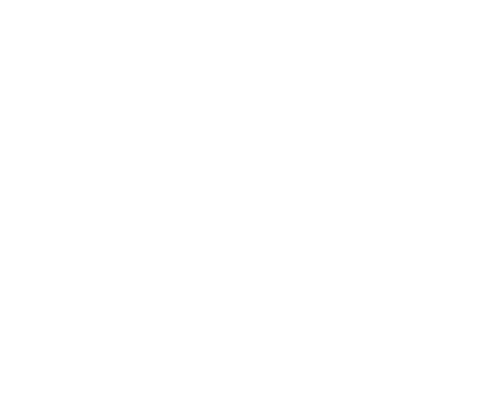 http://www.nyctrust.com/wp-content/uploads/2014/02/NYCT-Block-Logo_WHT.png